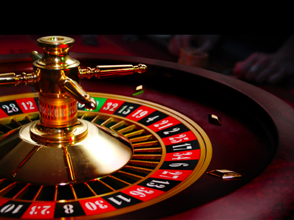 How to Play Roulette and Win All of the Time