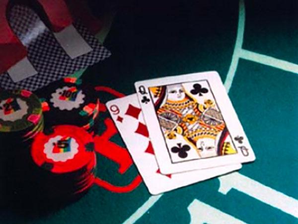 Best Baccarat In Vegas